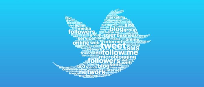 Jika Anda telah mempelajari Pemasaran Media Sosial setidaknya selama beberapa waktu anda sering mencari dan melihat Cara Meningkatkan Traffic Twitter.