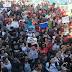 Após protestos, governo usa reserva para liberar dinheiro para educação