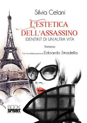 L'ESTETICA DELL'ASSASSINO Di Silvia Celani e Edoardo Stradella