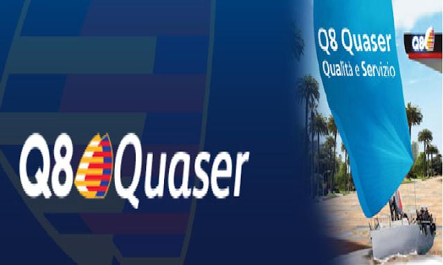 Q8 Quaser chiude le forniture sulla base di Torremaggiore (Foggia)