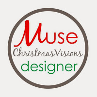 Muse Christmas Vision
