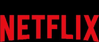 Netflix Bin 2022
