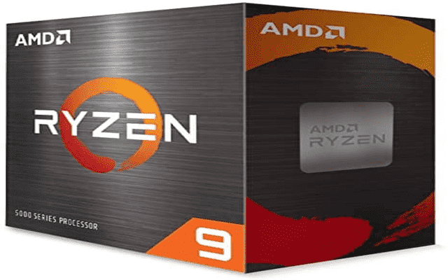 ryzen 9 5900x,amd ryzen 9 5900x,ryzen 9,ryzen 9 5950x,ryzen 9 5900x vs i9 10900k,ryzen 9 5900x vs 10900k,ryzen 5900x,gaming pc,gaming processor,processor for gaming,ryzen 9 5900x benchmarks,amd ryzen 9 5900x cpu review,best gaming motherboard for ryzen 9 5900x,best gaming cpus 2020,gaming,amd ryzen 9 5950x,pc gaming,gaming pc build 2021,ryzen,ryzen 5 5600x,ryzen 9 3900x,best motherboard for ryzen 9 5950x 2021,ryzen gaming pc,processor,ryzen 5000,ryzen 9 5900x gaming pc,ryzen 9 5900x benchmark