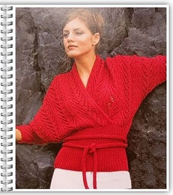 pulover-s-rukavom-letuchaya-mish