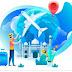 Bisakah Meningkatkan Ranah Ekonomi dengan Pariwisata ?