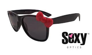 Gambar Kacamata Hello Kitty Untuk Anak 9