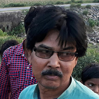 disappointed-budget-mahboob-alam