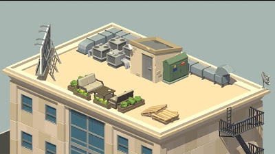 Tiny Room Stories النسخة المهكرة للاجهزة الاندرويد كاملة
