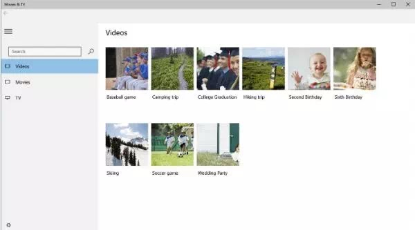 aplikasi pemutar video gratis terbaik-12