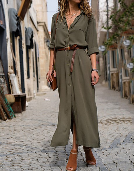 https://www.luvyle.com/fashionable-loose-long-sleeved-maxi-dress-p-45430.html