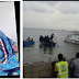 """""""Lagos Lagoon Is Hungry And Angry"""" -- Says Ifa Priest ..."""