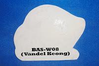 Design Bahan Vandel Marmer | Harga Bahan Vandel Marmer