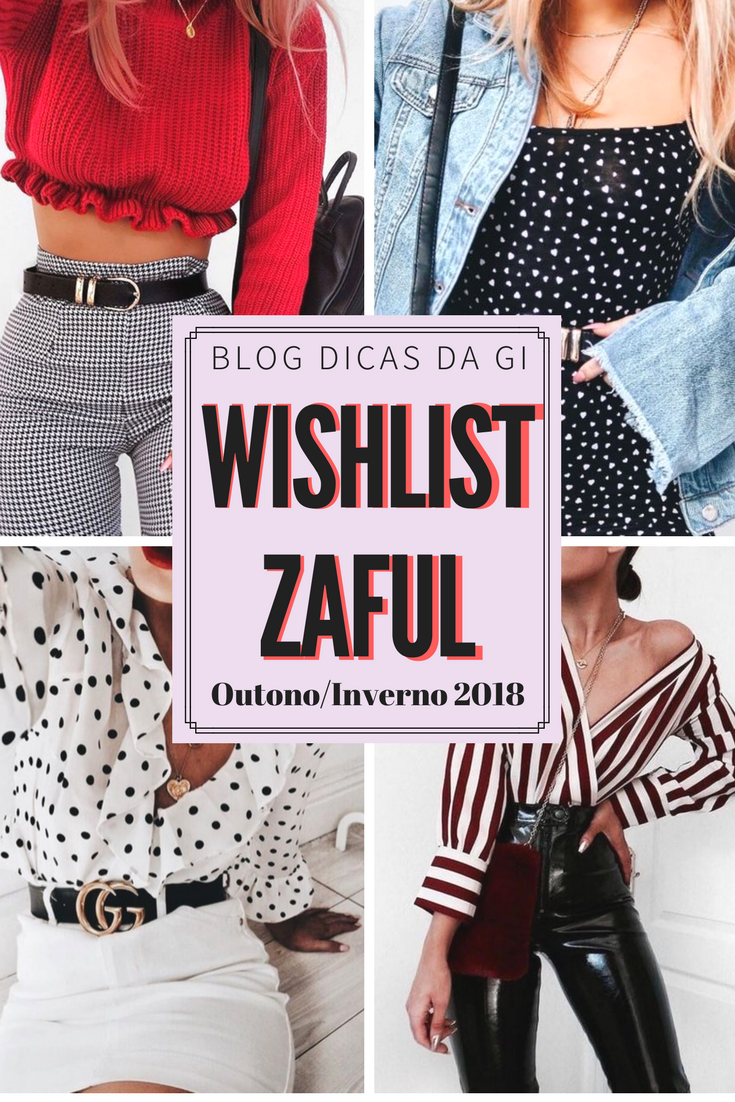 roupas-de-inverno-zaful-blog-dicas-da-gi