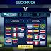 Soccer Cup 2021 MOD (everything money) APK Download v1.16.3
