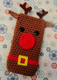 http://amigurumibarmy.blogspot.co.uk/2014/12/advent-calender-day-15.html