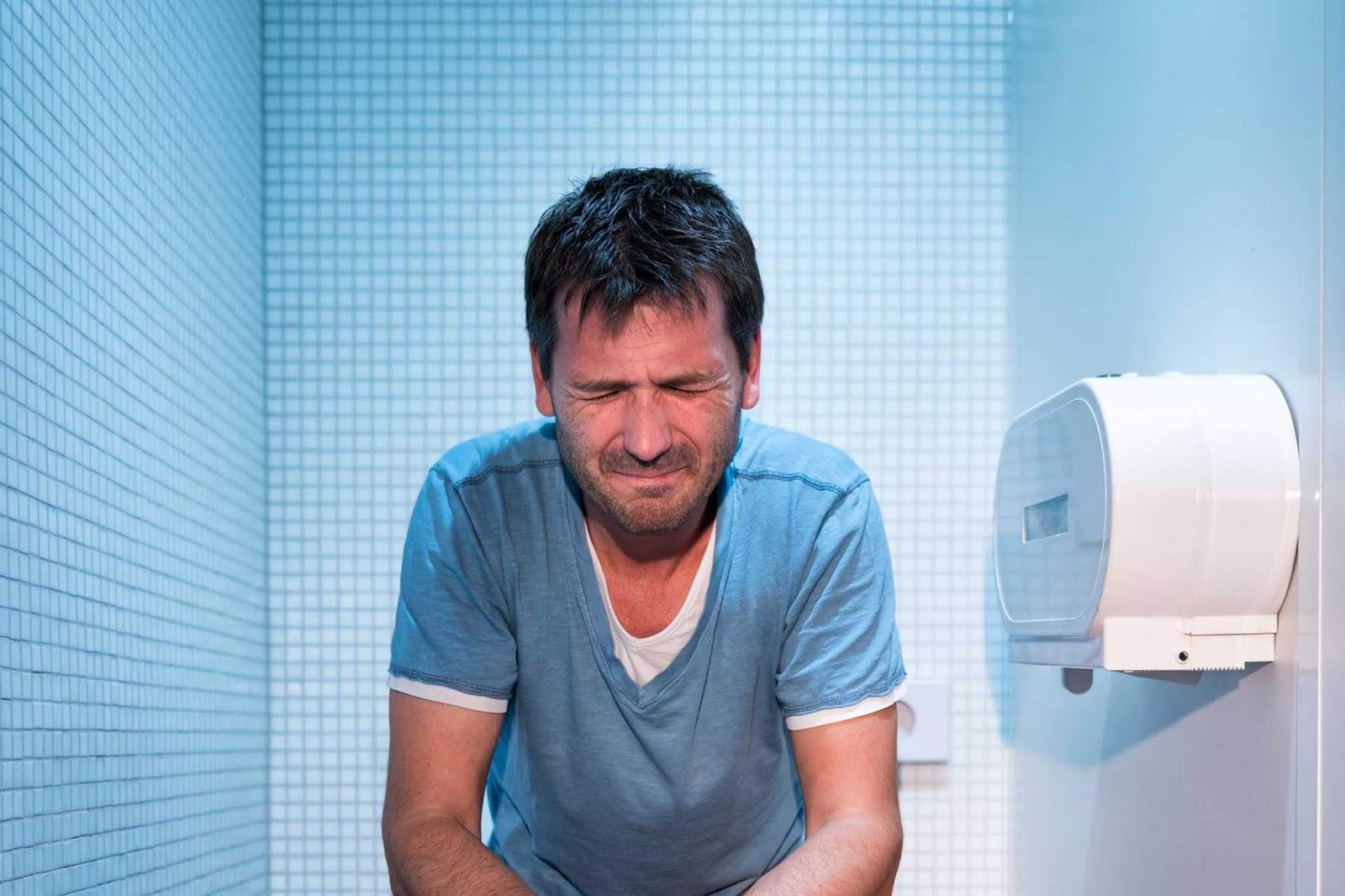 pooping, poop, feces