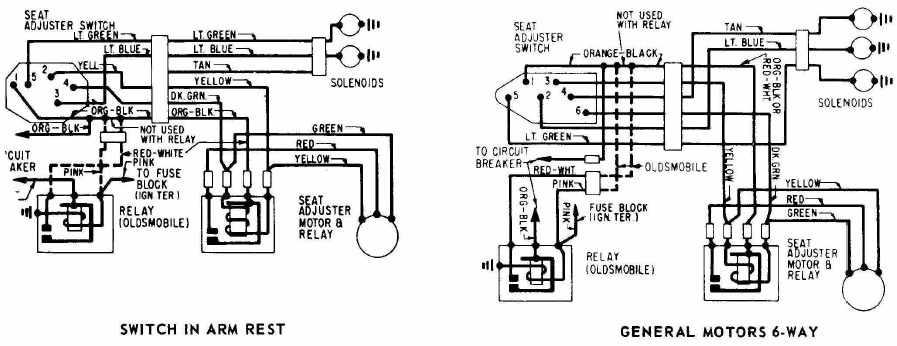 79 camaro wiper motor wiring diagram: 68 camaro starter wiring  diagramrh:svlc us