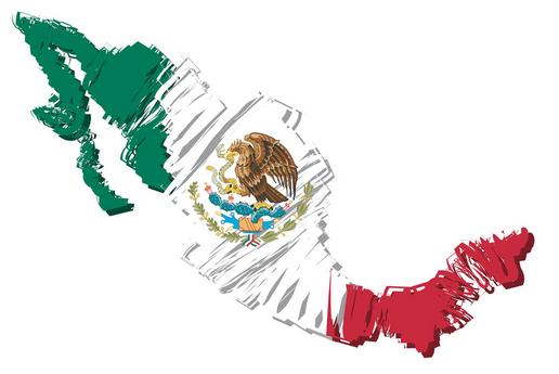 Historia De México Epo N 93 San Andres Cuexcontitlan Toluca
