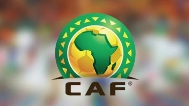 الترجي يقرر الإنسحاب مدى الحياة من جميع المسابقات الإفريقية