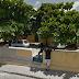 Albergado é encaminhado à DP de Cajazeiras acusado de ir ao Albergue embriagado