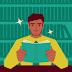 Indian Businessman Biography Books in Hindi