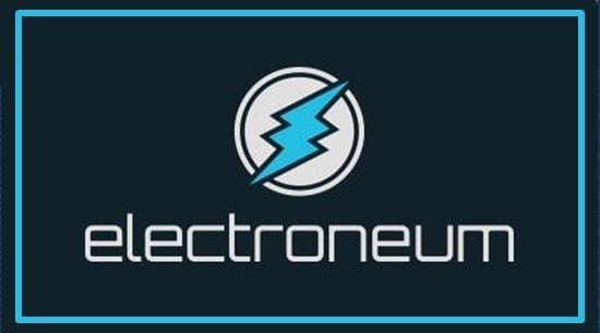 Cómo Invertir en Criptomoneda Electroneum (ETN)
