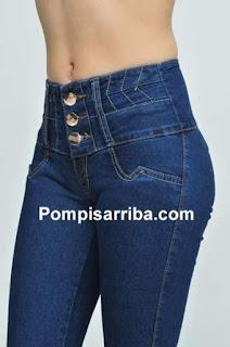 pantalones colombiano baratos pompis arriba jeans mercadolibre 2016 2017
