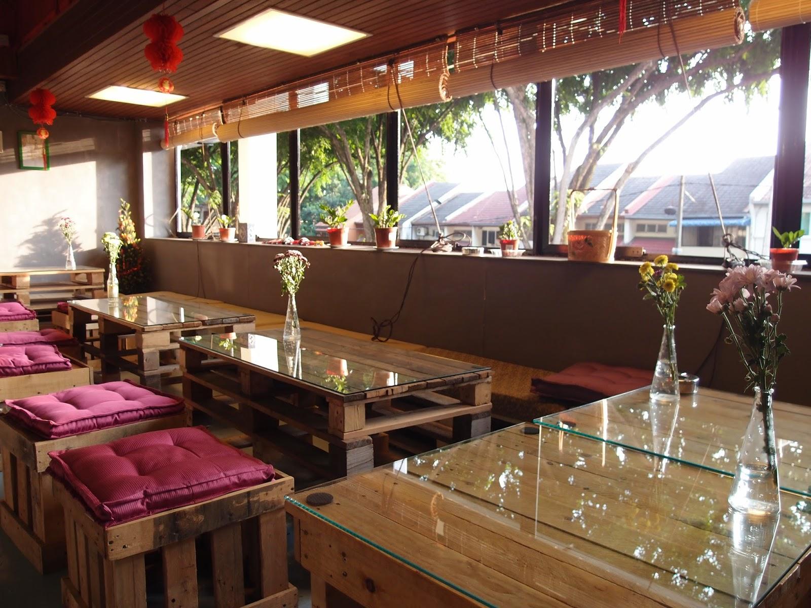 Best Restaurant To Eat Malaysian Food Travel Blog La