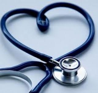 xin giấy phép nhập khẩu thiết bị y tế