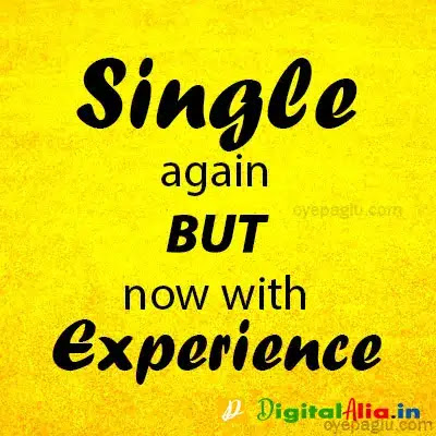 whatsapp status dp in english, whatsapp dp, status dp photo, dp for whatsapp profile, best dp for whatsapp, my love dp, true love dp, s a love dp, cute love dp pic, love dp for girls, english love dp for whatsapp, stylish dp editing name, stylish dp for girls, stylish dp boy, stylish dp boy hd, stylish dp pic boy, new stylish dp for whatsapp, stylish dp cartoon