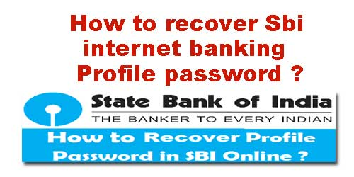 how to take internet banking in sbi
