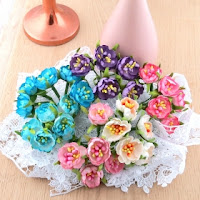 http://scrapkowo.pl/shop,kwiaty-pretty-flori-foletowe-5szt-,4815.html