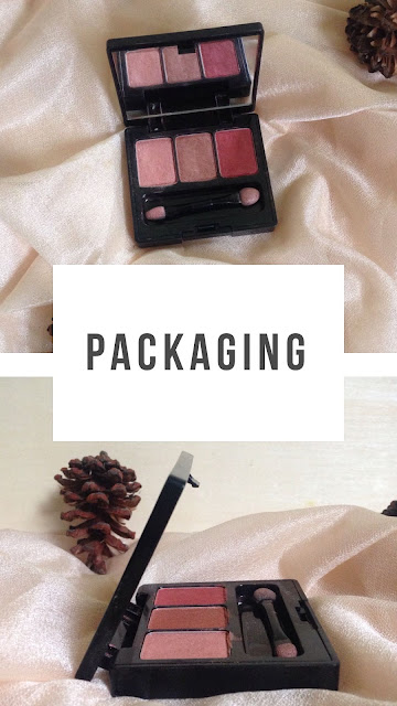 packaging-make-over-trivia-eye-shadow