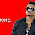 subscribe Chenel Mpya Ya Youtube Yenye Kujaa Videos And Audio Kibao Mpya Konk