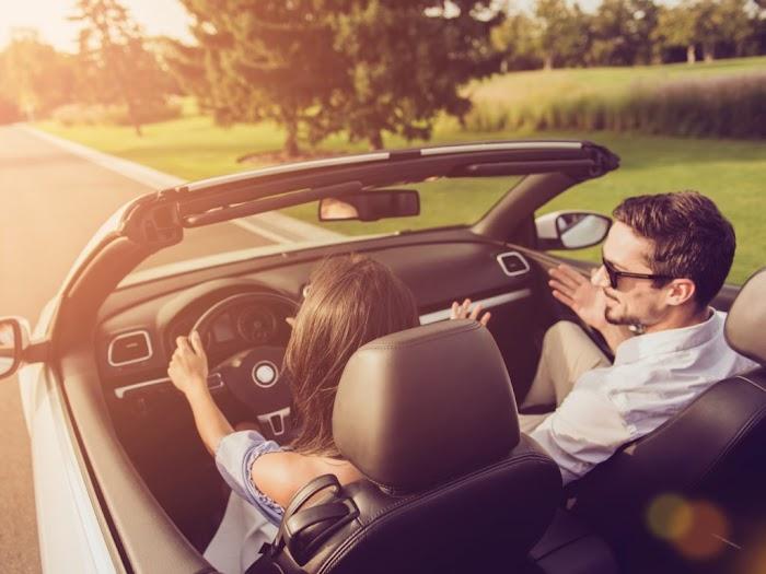 Araç Kiralarken Dikkat Edilmesi Gerekenler