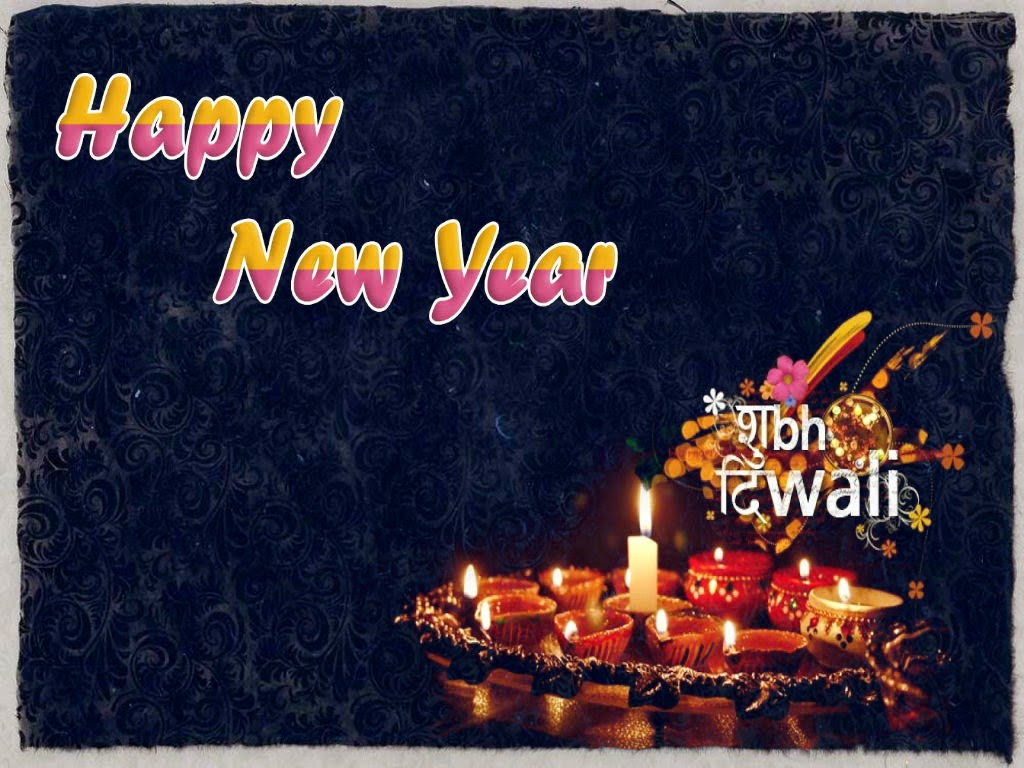 Hindu God Animation Wallpaper Happy Diwali And Joyous New Year Wishes Images Festival