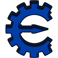 Cheat Engine APK V7.1.0 Download 2020