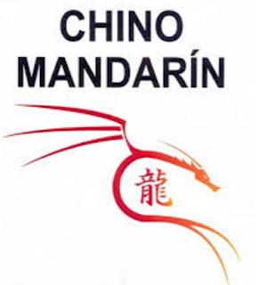 dialectos del chino mandarin, cuales son los dialectos del mandarin
