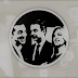 """Το """"αμαρτωλό"""" πολιτικό τρίγωνο ΣΥΡΙΖΑ-ΚΙΝΑΛ-ΝΔ"""