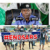 (VIDEO) #EndSARS:  Heartbroken Mother Asks IGP To Produce Law Student/Daughter Arrested By Area C Command Operatives