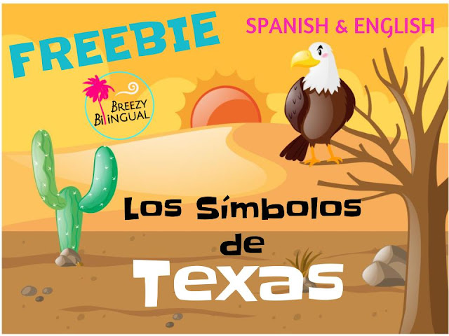 https://www.teacherspayteachers.com/Product/Texas-Symbols-Los-simbolos-de-Texas-in-Spanish-English-3425370