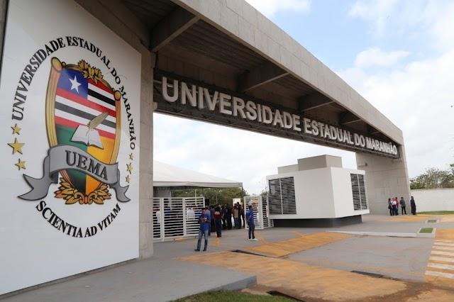 Maranhão é um dos estados brasileiros que mais investe em pesquisa científica