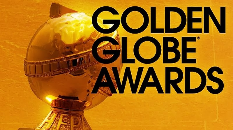 2014 golden globe nominations
