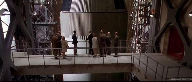 Download Apollo 13 (1995) Movie Dual Audio G-Drive Links