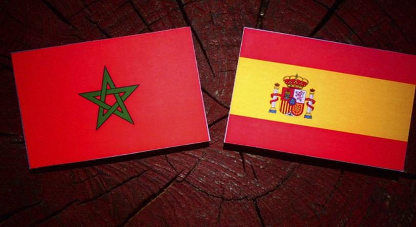 Otra etapa del conflicto Marruecos – España