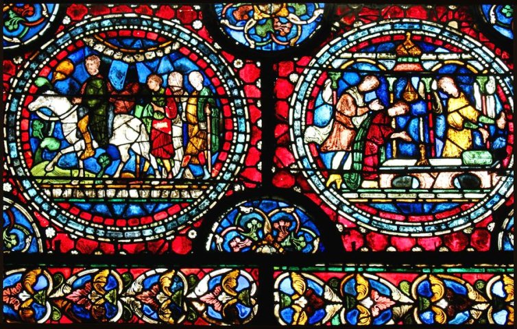Where to buy stained glass windows home and auto glass for Where to buy house windows