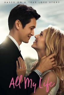 All My Life[2020][NTSC/DVDR] Ingles, Español Latino