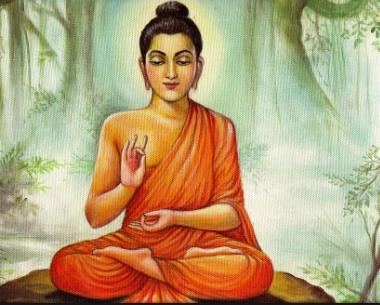 Budha Quotes IMages,budha image goutam buddha image budha photo