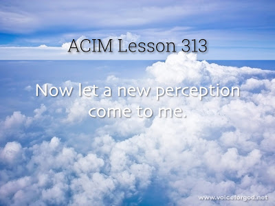 [Image: ACIM-Lesson-313-Workbook-Quote-Wide.jpg]