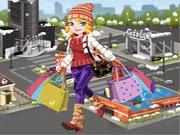 Shopping Season